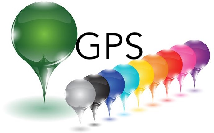 GPS-puntine-colorate6