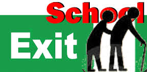 scool-exit
